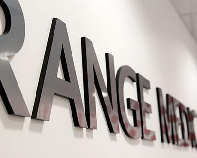 Range Medical High Street - The Range Medical Centre | High